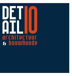 Detail10 Logo